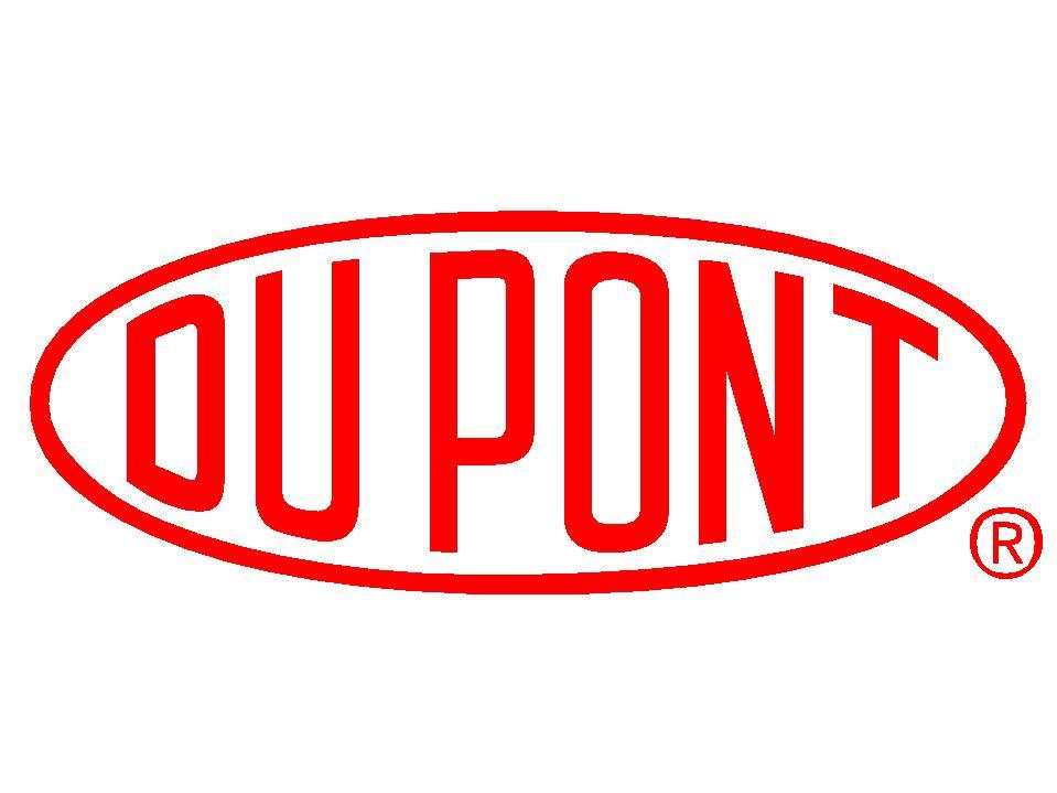dupont logo american autobody